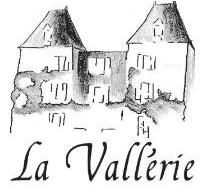 La Vallerie